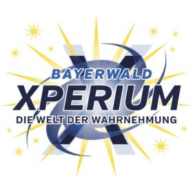 Gutscheinbuch Rabatt Bayerwald Xperium
