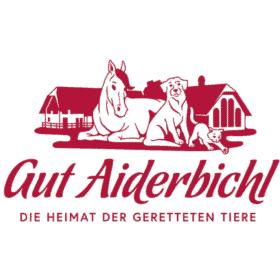Gutscheinbuch Rabatt Gut Aiderbichl