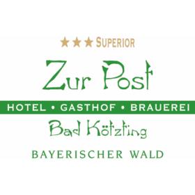 Gutscheinbuch Rabatt Zur Post Bad Kötzting